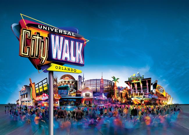 citywalk-main