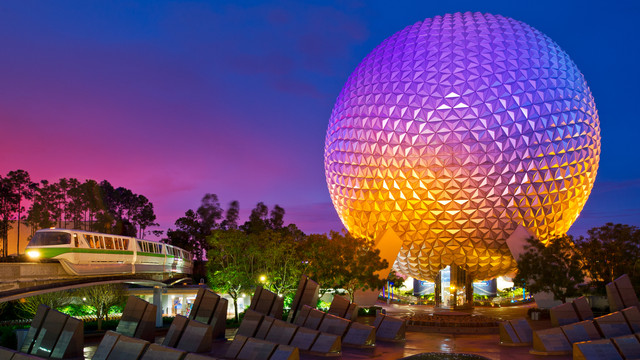epcot-gallery-00