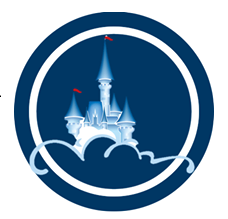 Viva Disney e Orlando